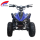 2018 36v 1000w electric children quads with CE battery powered toy quad (CS-E9054 )