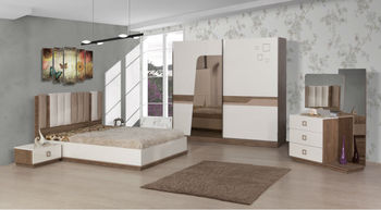 Models Are Coming Image Bedroom Set Is The Newest Buy