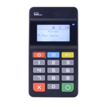 MP45 mobile <span class=keywords><strong>card</strong></span> <span class=keywords><strong>reader</strong></span> pos terminal android mini pos nfc magnetic <span class=keywords><strong>card</strong></span> <span class=keywords><strong>reader</strong></span> IC
