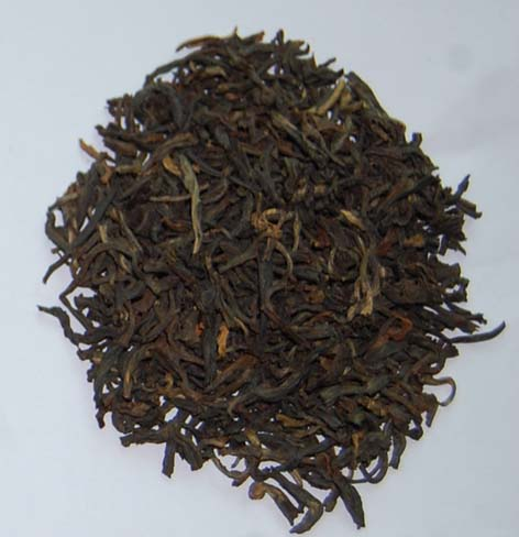 Wholesale Loose Black tea price wholesale Chinese tea - 4uTea | 4uTea.com