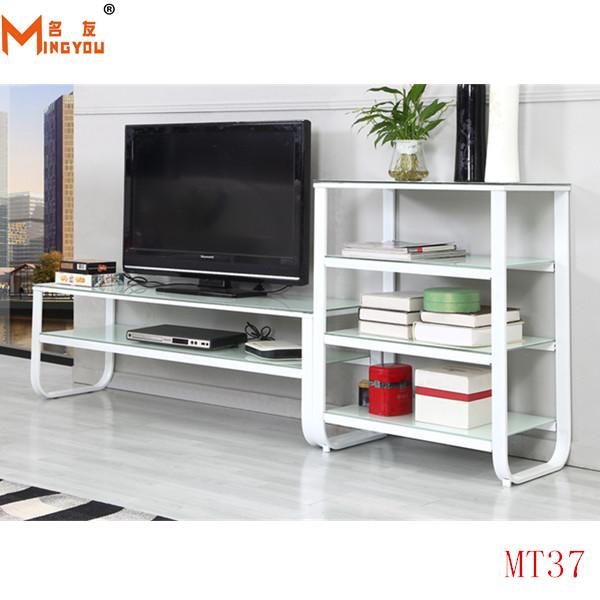 Living Room Furniture Aluminum Tv Stand Buy Modern Tv Stand Movable Tv Stand Detachable Tv