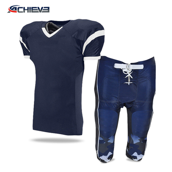 ea5e42629 Best selling American Football Wear sports clothes Football clothing rugby  clothing