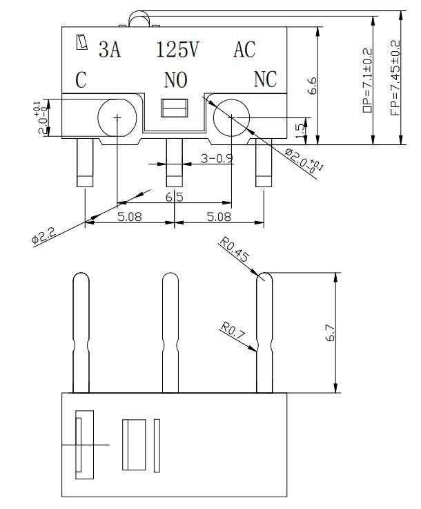 micro switch 4a 250v.jpg