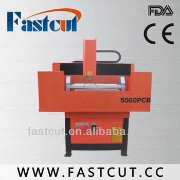 fastcut cnc routerprinted circuit board assembly drilling milling rh alibaba com Gun Engraving Machines CNC Router