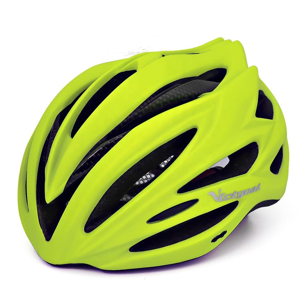 Adult Dirt Bike Helmet Sun Visor Sports Bike Helmet, N/a