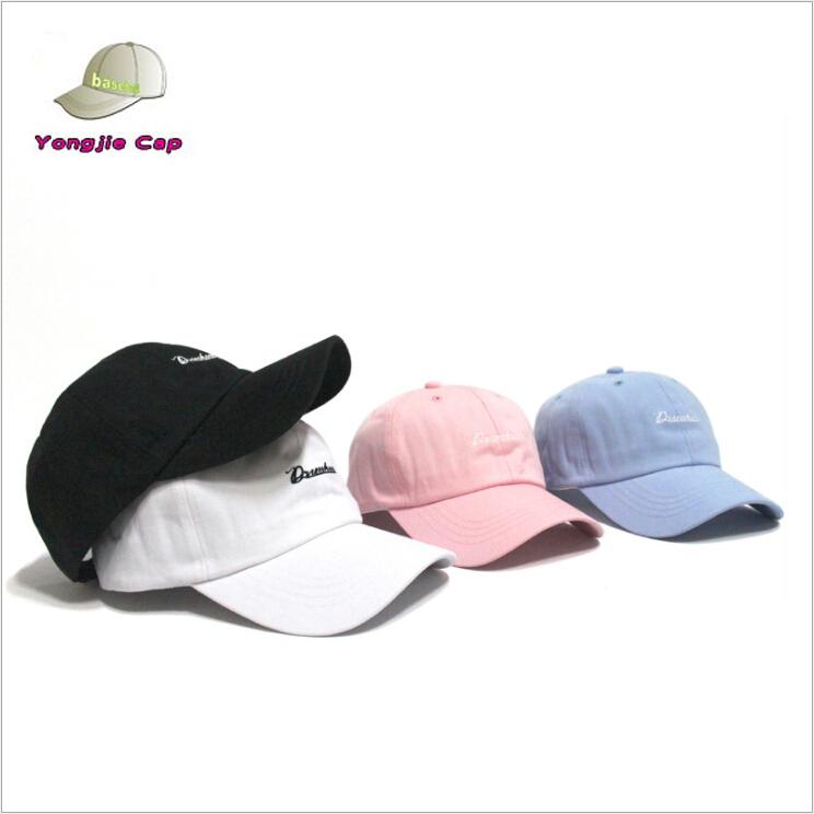 Venta al por mayor sombreros reciclados-Compre online los mejores ...