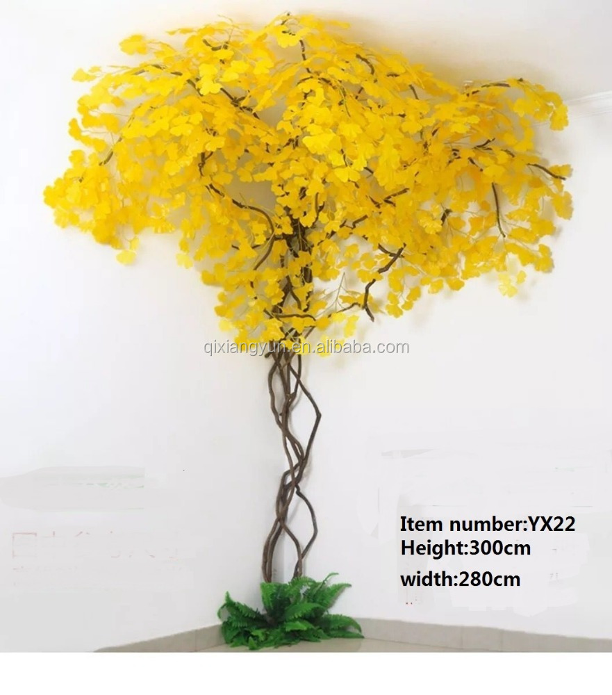 China Wall Decor Trees, China Wall Decor Trees Manufacturers and ...