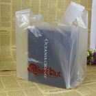 t shirt packing bag manufacturer in dongguan t shirt plastic bags wholesale