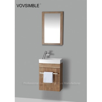 high quality bathroom vanity top cabinet buy bathroom