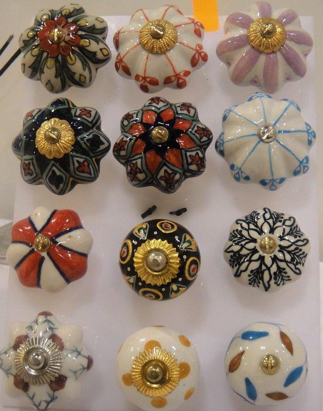 Ceramic Door Knob   Buy Door Knob Product On Alibaba.com