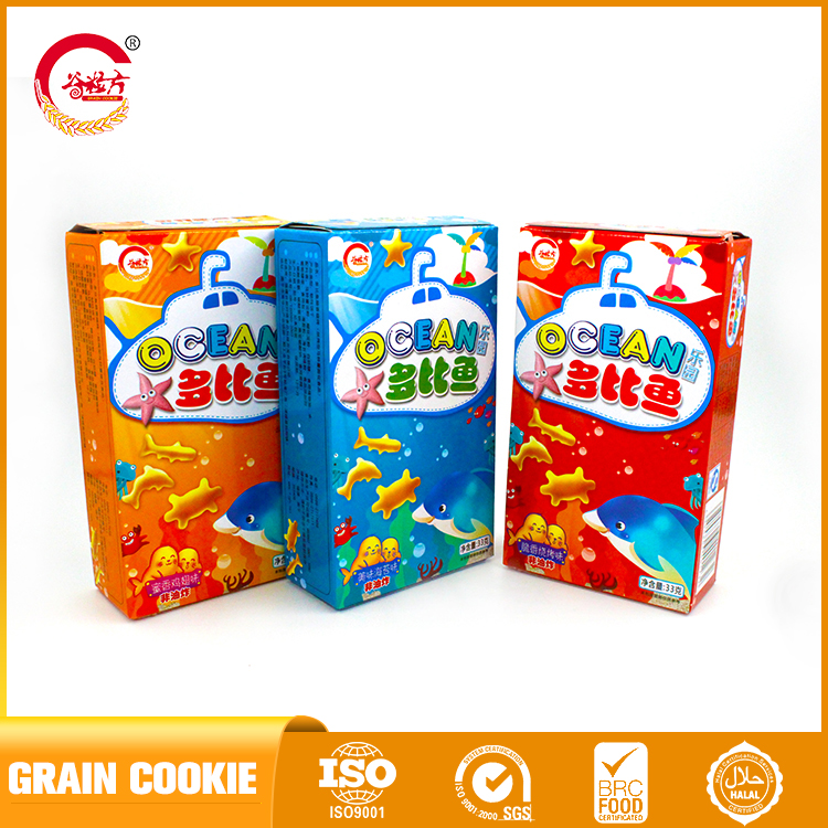 fish shape deliciou sugar free biscuit