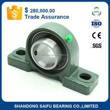 China Home Appliance Pillow block bearing UCP205