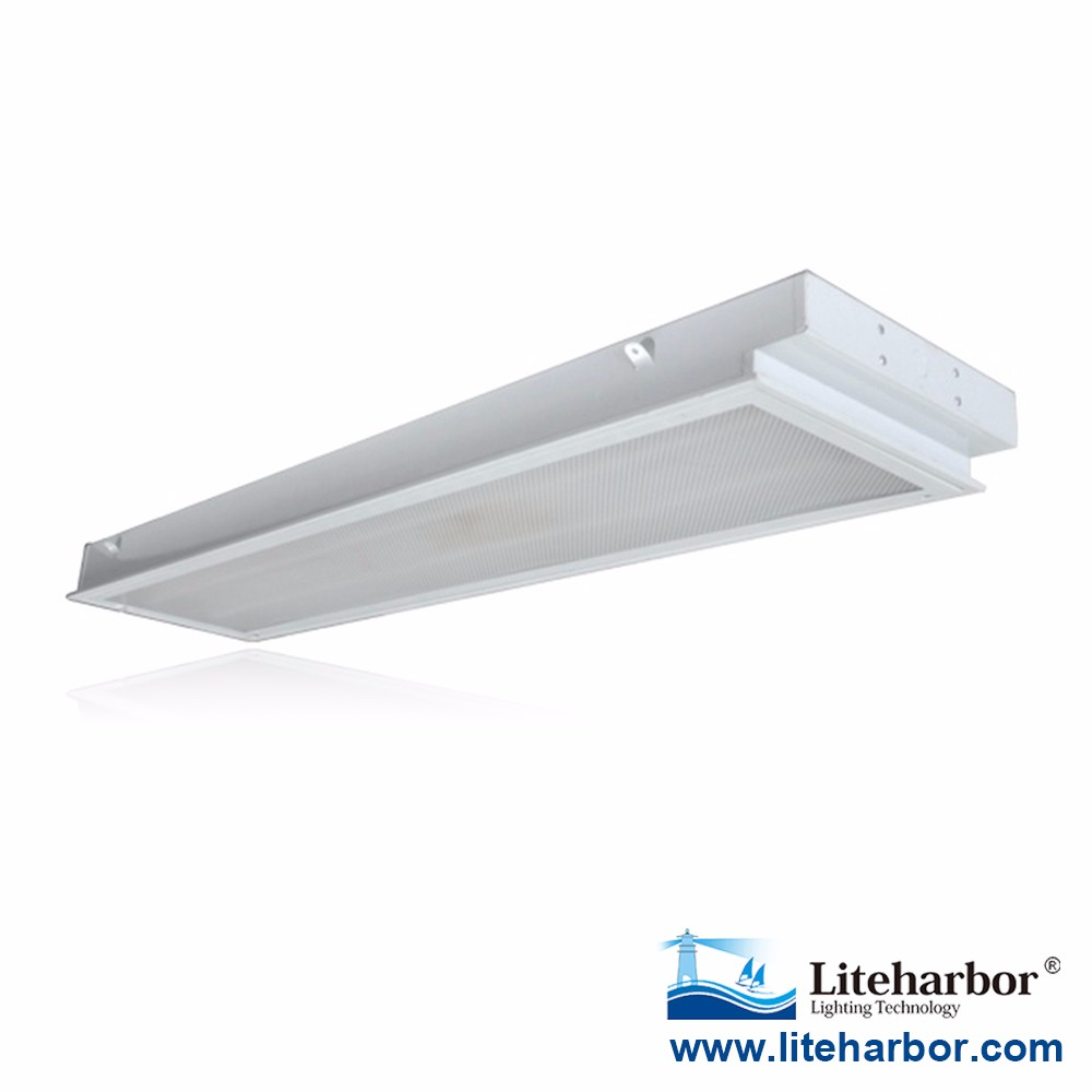 T5 t8 high bay wholesale high bay suppliers alibaba arubaitofo Image collections