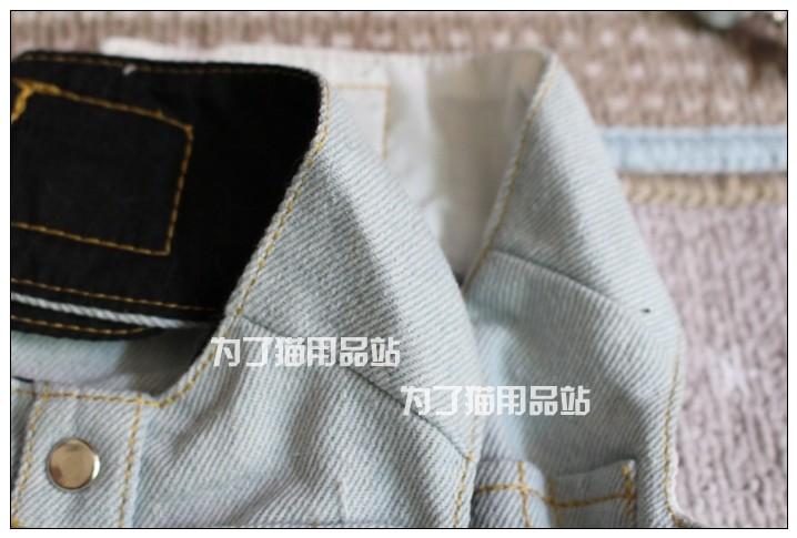 d4f950917be7 HTB1UI48PXXXXXc8XXXXq6xXFXXXX.jpg width 718 height 485 size 86128 hash 87331