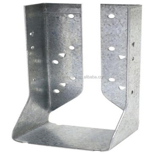 Angled Joist Hangers, Angled Joist Hangers Suppliers and