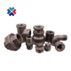"plumbing fittings names bspt malleable iron union 3/4"" pipe fitting female socket black equal tee"