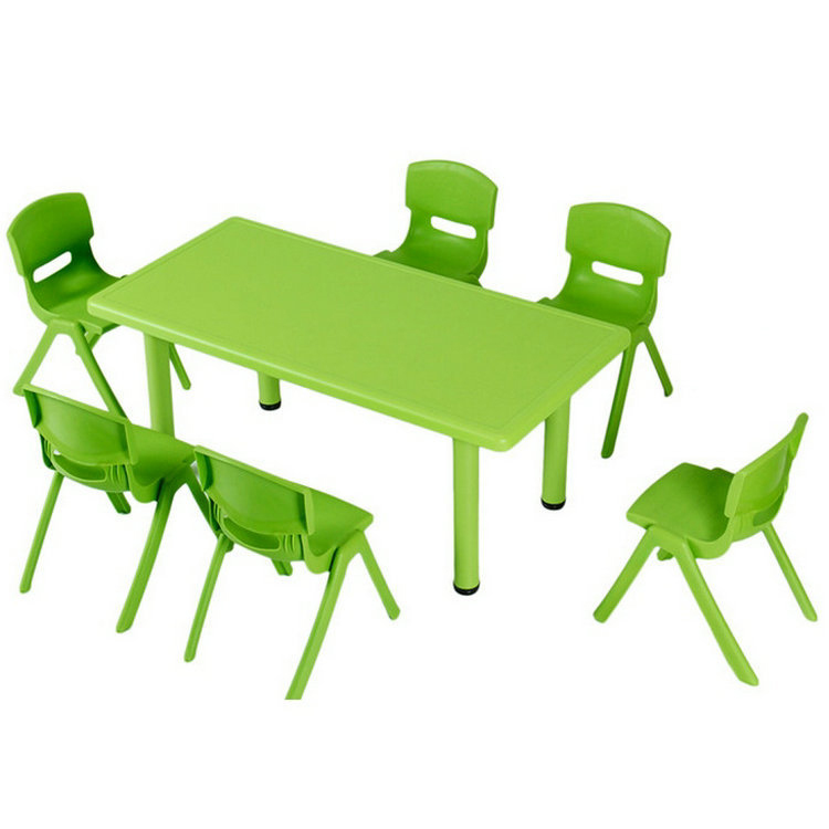 Brilliant Kids Plastic Furniture Crayon Design Table And Chair For School And Home Use Buy Plastic Table And Chair Plastic Furniture For School Kids Table And Ocoug Best Dining Table And Chair Ideas Images Ocougorg
