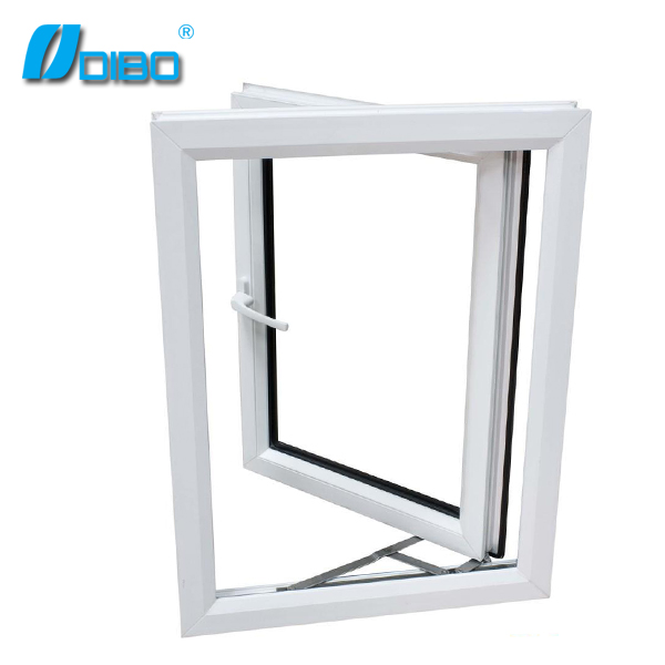 aluminum window manufacturers frame aluminum window importers wholesale suppliers alibaba