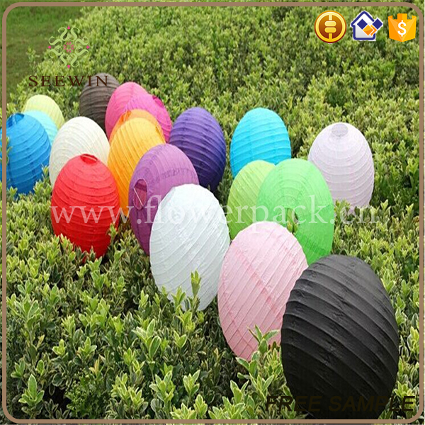 Background Stage Decoration Background Stage Decoration Suppliers And Manufacturers At Alibaba Com