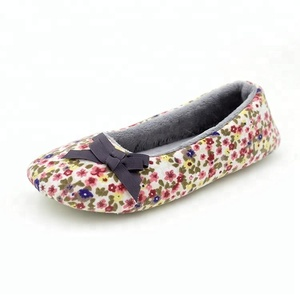 6678d04f4010 China-Supplier-Wholesale-Cheap-Foldable-Ballerina-Shoe.jpg 300x300.jpg