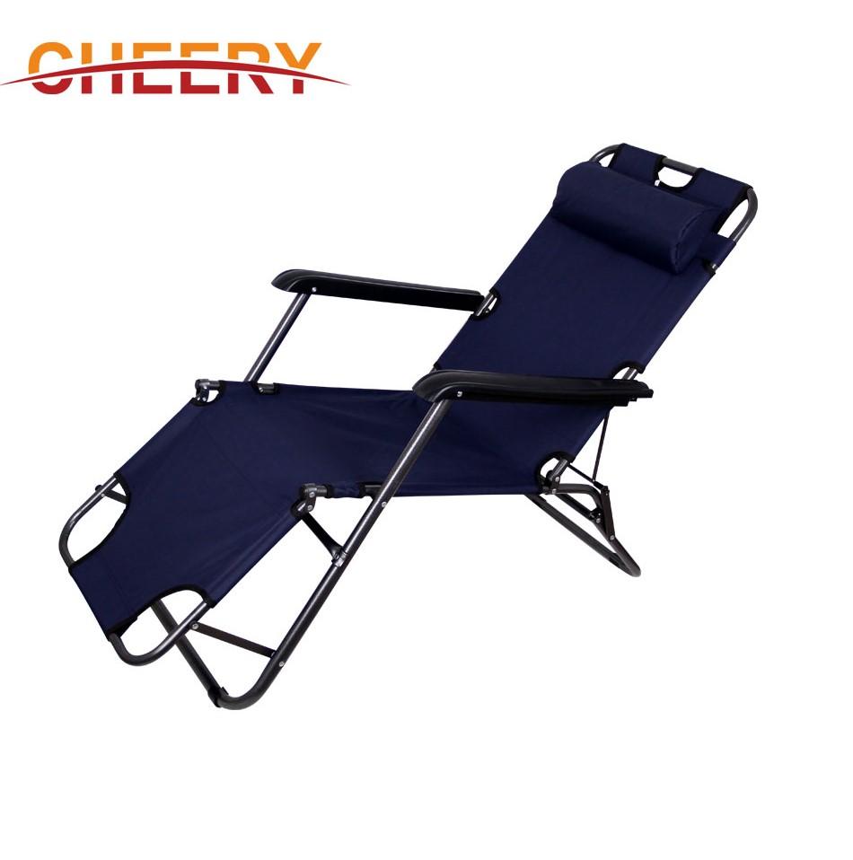 plastic sleeping chair plastic sleeping chair suppliers and at alibabacom