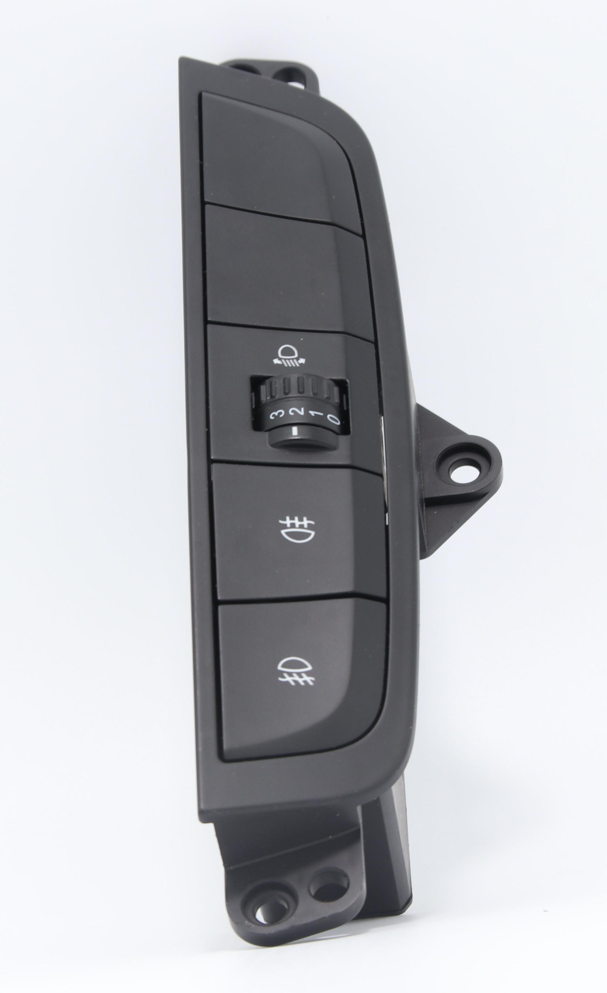 Auto Spare Automotive Multi-Function Light Combination Switch