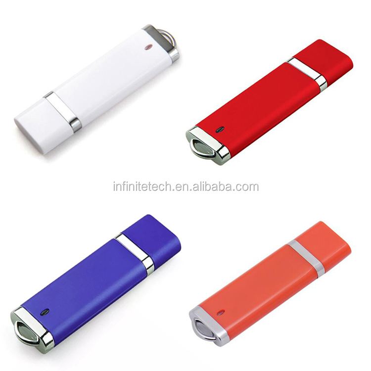 New design bulk items cigarette lighter usb 2.0 3.0 flash drive with box package for officer