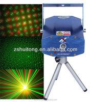 Mini Laser Light Show 12v - Buy Disco Laser Light,Christmas Laser ...