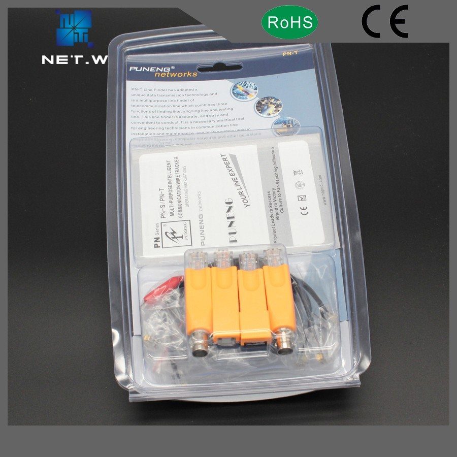 China Electrical Circuit Tracer Checker Add330 Auto Circuits Detector Car Short Manufacturers And Suppliers On