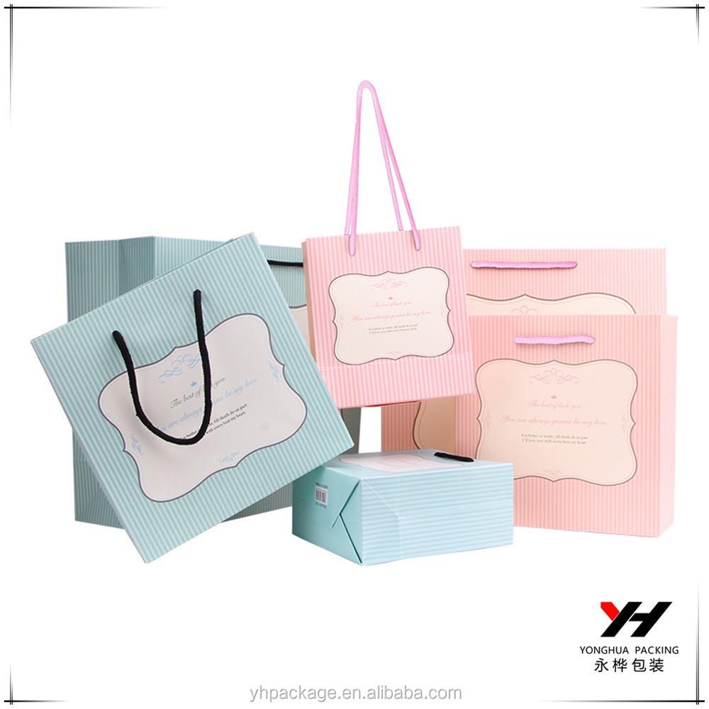 grossiste sac cadeaux luxe acheter les meilleurs sac cadeaux luxe lots de la chine sac cadeaux. Black Bedroom Furniture Sets. Home Design Ideas