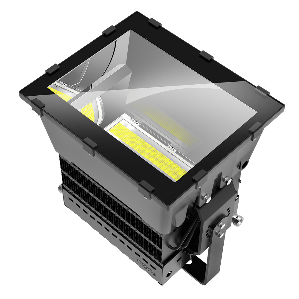 dimmables rechargeable 1000w led euro light <strong>flood</strong>