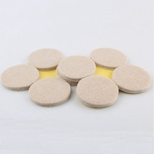 Felt Pads Furniture Feet, Felt Pads Furniture Feet Suppliers And  Manufacturers At Alibaba.com