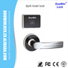 Douwin high security hotel keyless door lock