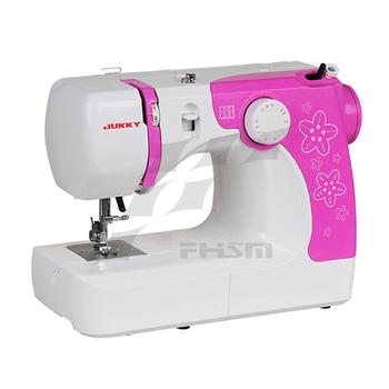 Multifunction Mini Upholstery Usha Hand Sewing Machine Price For Interesting Hand Sewing Machine
