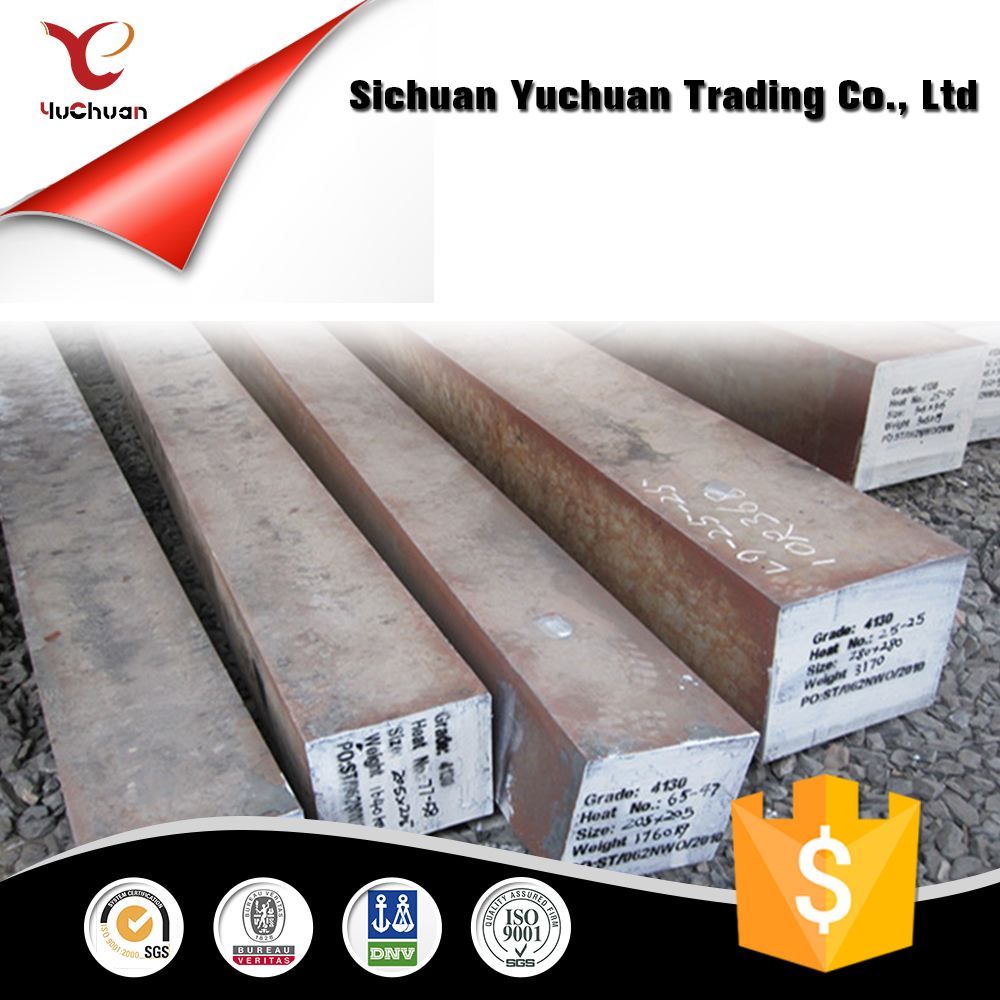 Carbon Steel Tee Square Bar Materials
