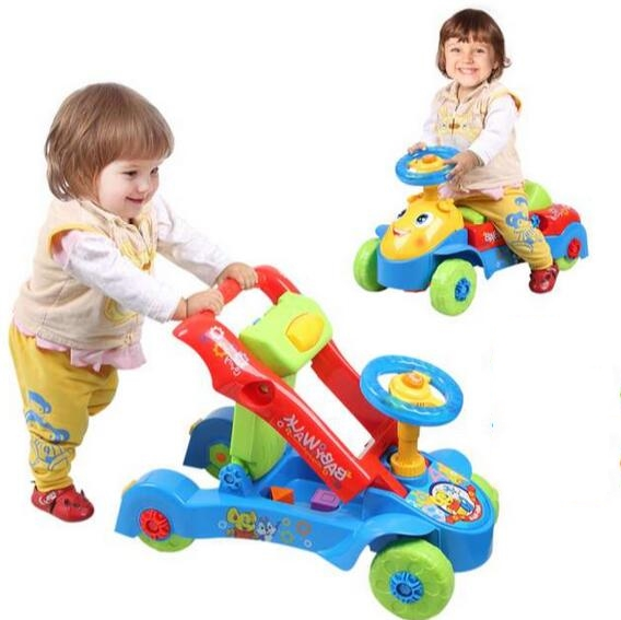 Toddler Ride on Toys Promotion-Shop for Promotional