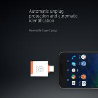 usb 3.1 microsd card reader type-c usb 3.0 high-speed media reader usb-c cf for new macbook pro 2016