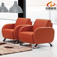 Buy Low Price Sofa Set Godrej Furniture In China On Alibaba.com