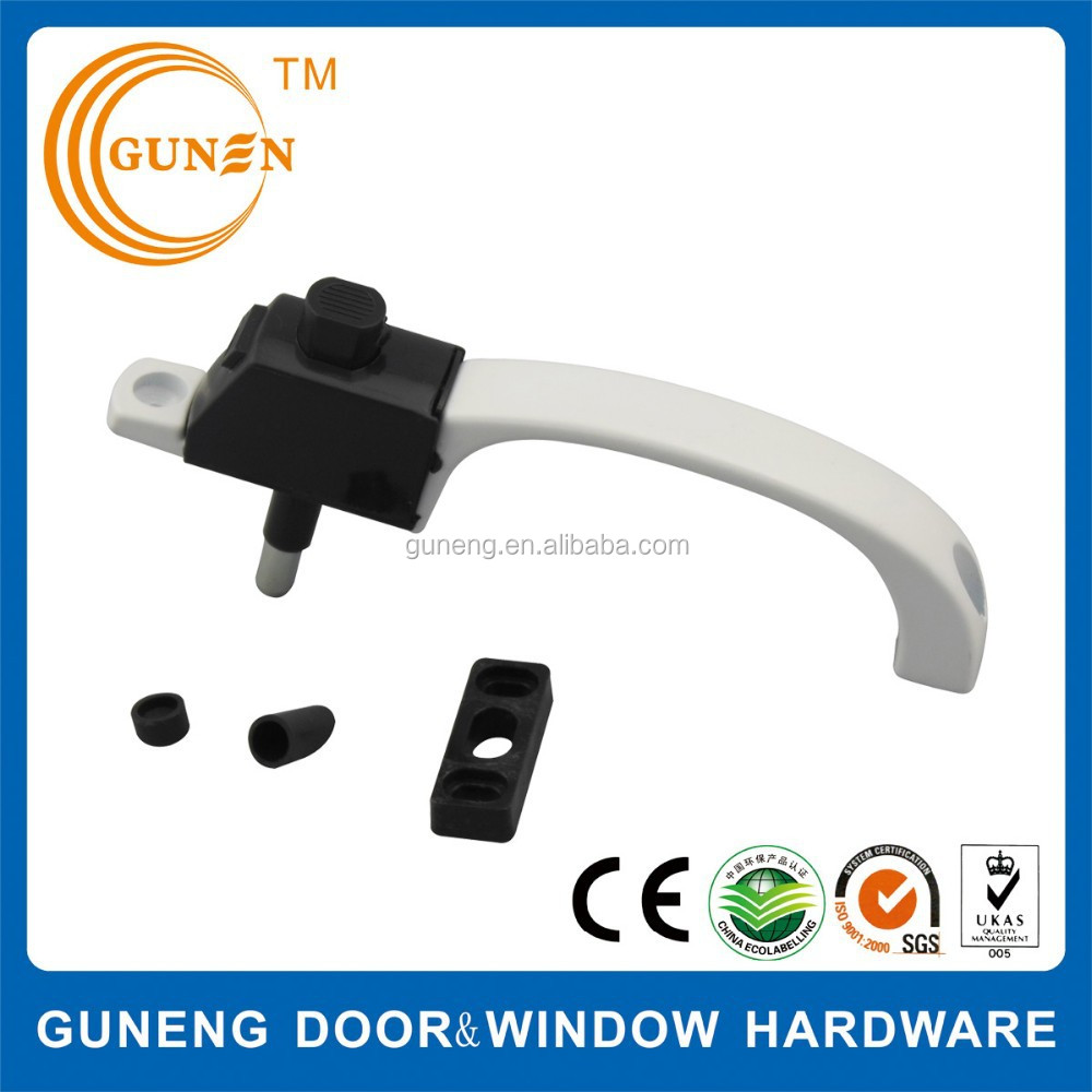 Model 4 french door set 163 345 00 door shop uk upvc pvc durham - Lowes Window Locks Lowes Window Locks Suppliers And Manufacturers At Alibaba Com