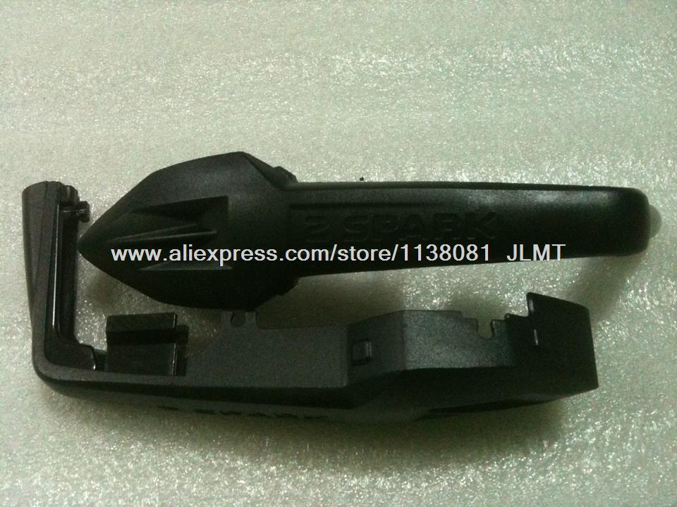 Motorcycle Coil Covers Reviews Online Shopping