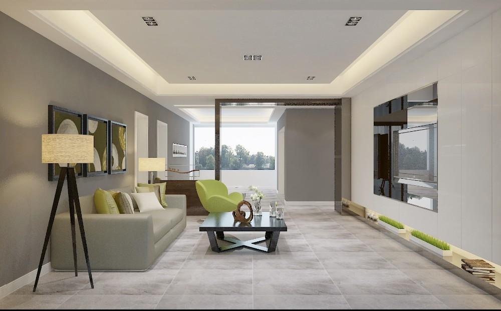 China Supplier Kajaria Floor Tiles Rustic Mable Floor Tiles ...