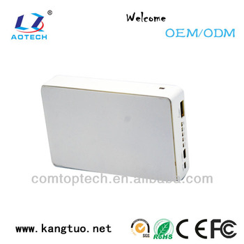 how to transfer photos from android to iphone 2 5 inch wifi hdd external disk wifi drive 21096