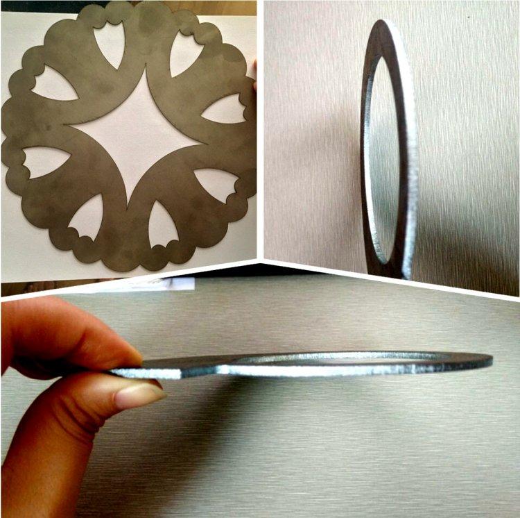 laser steel sample 2_.jpg