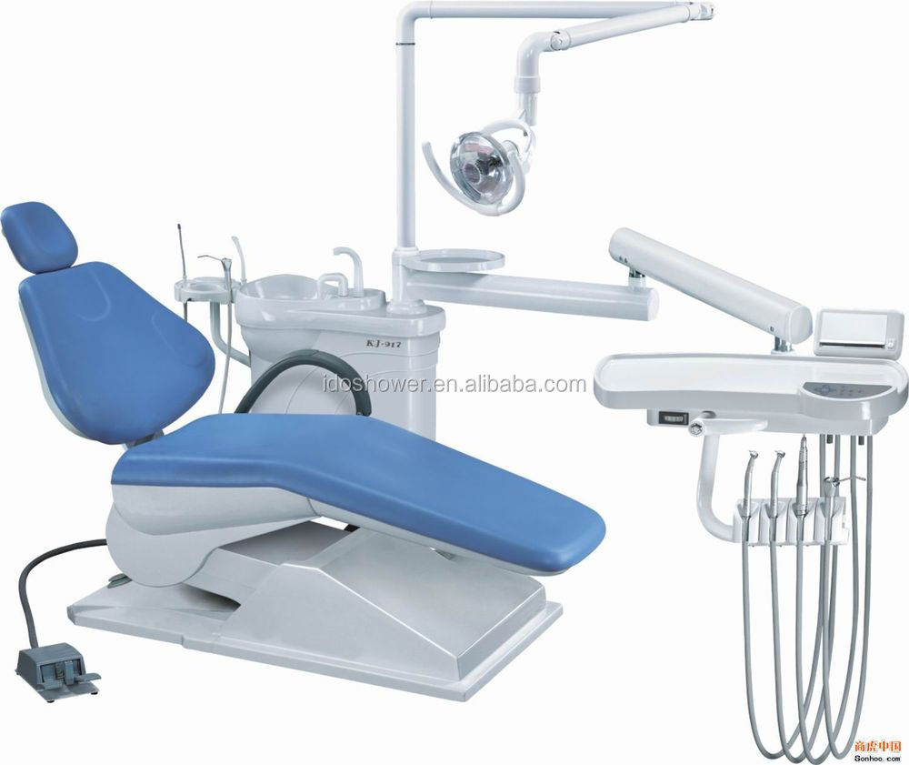 dental chair specifications, dental chair specifications suppliers