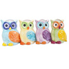 home greenhouse Air Hanging Hook Owl Ceramic Humidifier