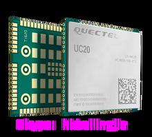 Quectel Mc60 Firmware