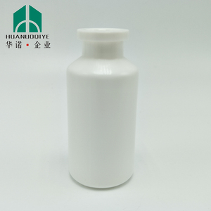 10ml 20ml 50ml 100ml 250ml 500ml injection vaccine plastic bottle