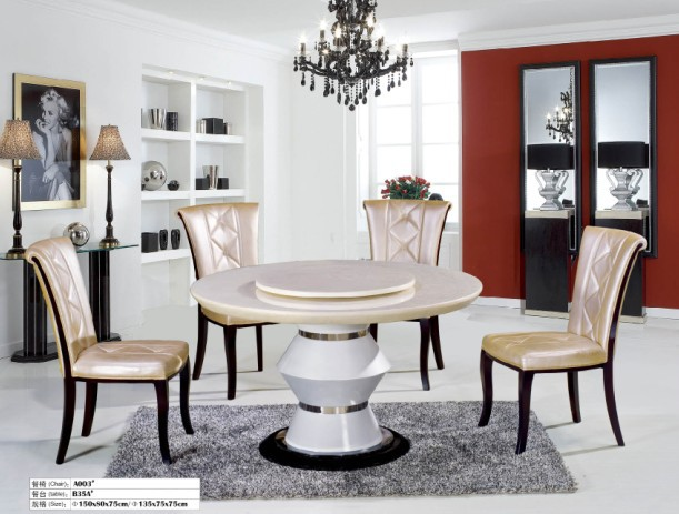 Dining Room Sets Wallpapers High Quality | Download Free