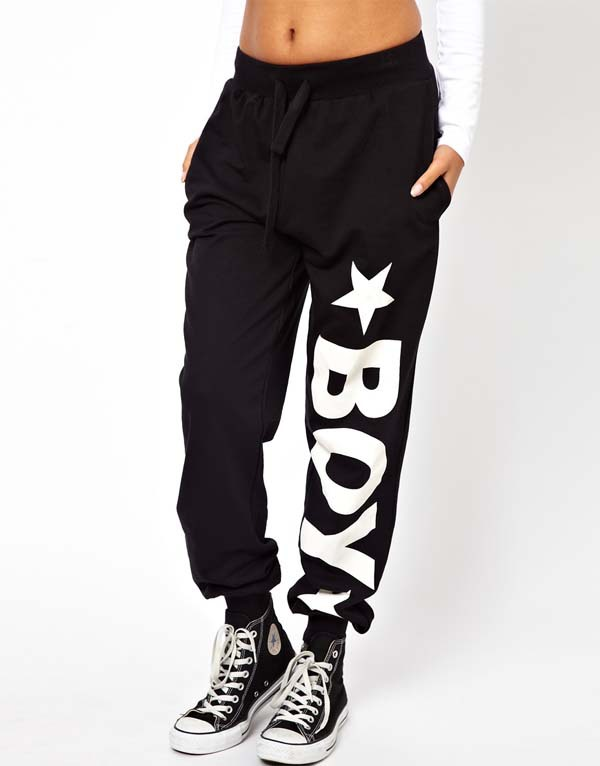 Hip hop women's clothing online