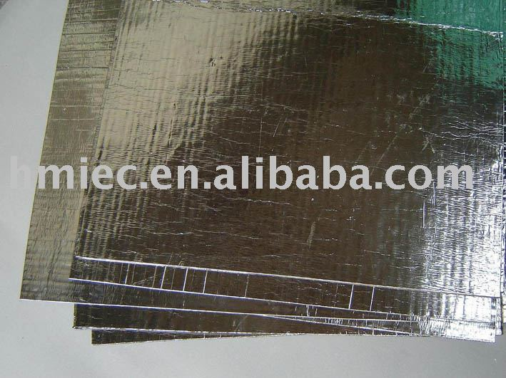 car sound deadening car sound deadening suppliers and at alibabacom